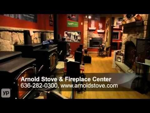 Arnold Stove Fireplace Center Arnold Missouri Fire Stove