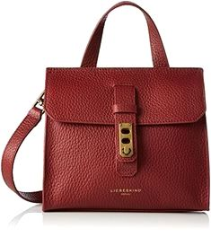 518df660f2d2 Liebeskind Berlin Ne  handbags and  purses leather