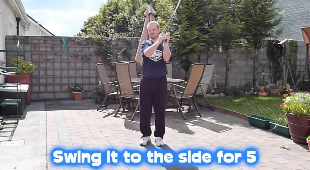 How to jump rope like a boxer youtube jump rope jump
