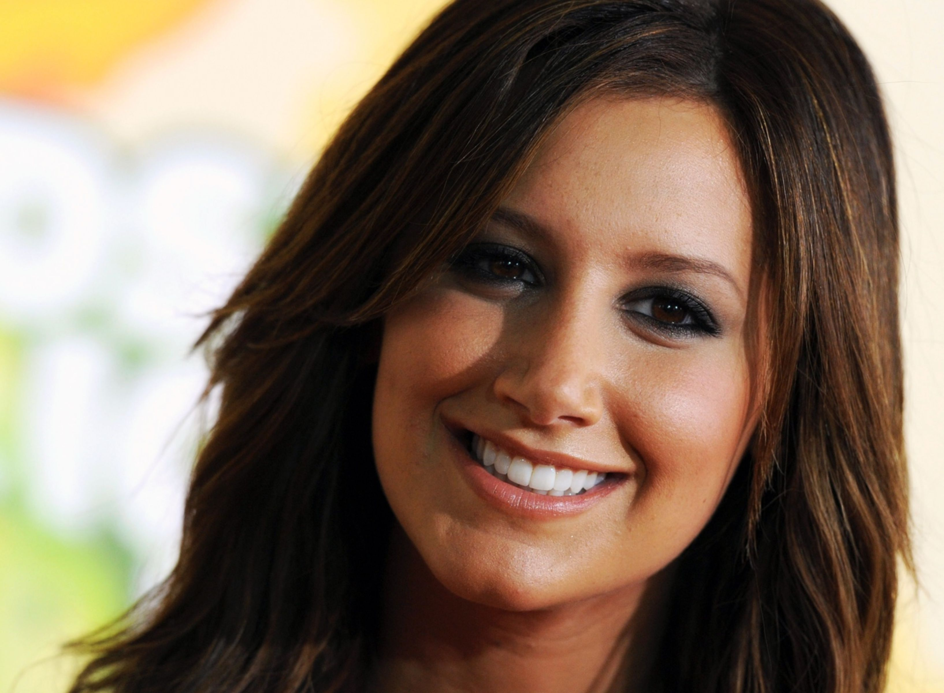 pretty brunette! | ashley tisdale | pinterest | ashley tisdale and