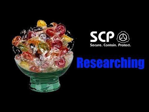 Scp 330 Testingroblox Youtube O5 Cd Scp Youtube