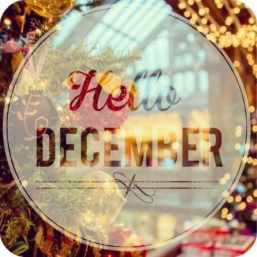 Hello December Iphone Wallpaper #hellodecemberwallpaper Hello December Iphone Wallpaper #hellodecemberwallpaper