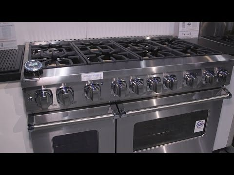10) Range Buying Guide | Consumer Reports - YouTube ...
