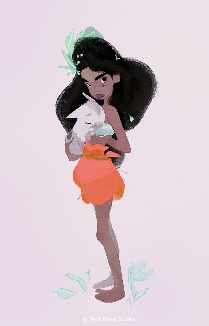 Moana-James-Woods-character-design-illustration-05