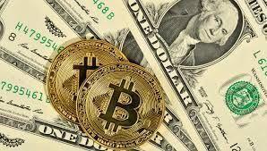 Margin trading crypto fiat