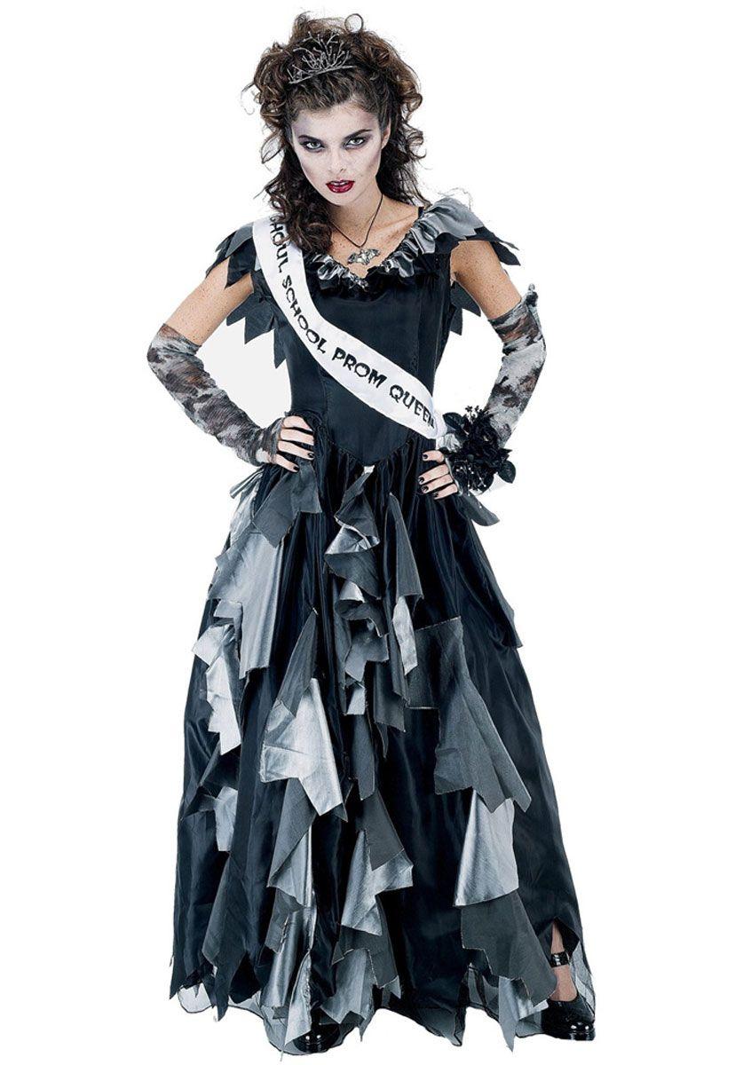 Prom dress costume images