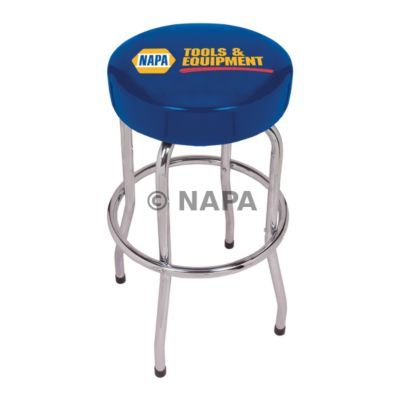 Napa Auto Parts Workshop Pinterest Napa Auto Parts
