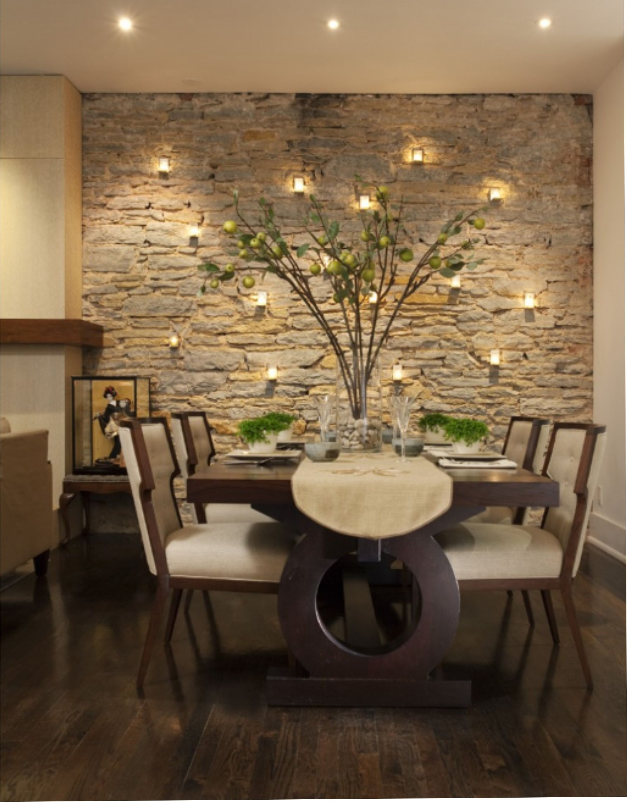 Dining room Chairs not so much mis favoritos Pinterest