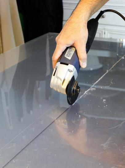 upgrade your kitchen with a budget diy backsplash renovations rh pinterest com