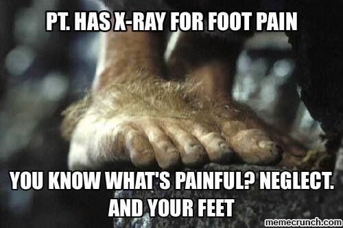 Funny Xray Tech Memes : Harlem shake radiology rad tech fun youtube