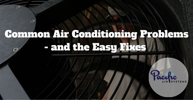 Home Pacific Heating And Cooling Heating Cooling System Hvac