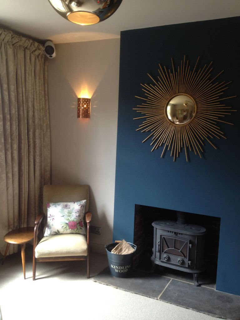 Living Room Ideas Blue Living Rooms You Ll Love For Your Li