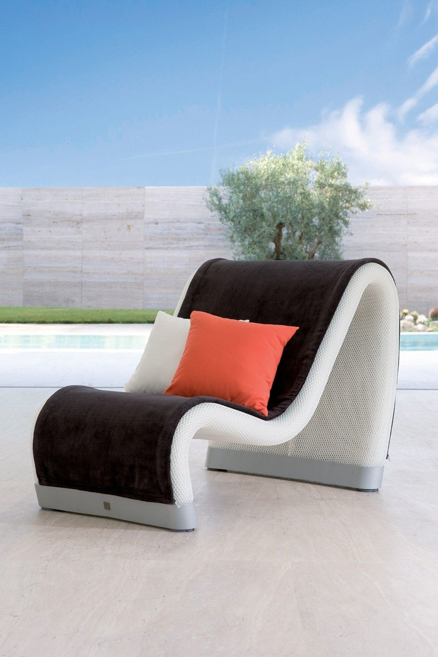 sifas outdoor furniture. Sifas, The Well-known French Manufacturer Of High Quality, Contemporary Outdoor Furniture Collections For Pool Sides, Patios, And Yachts, Sifas E