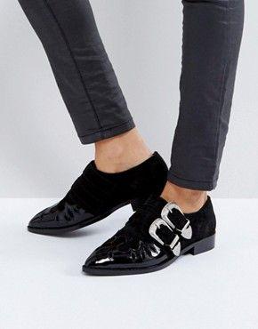 Women shoes, Asos boots
