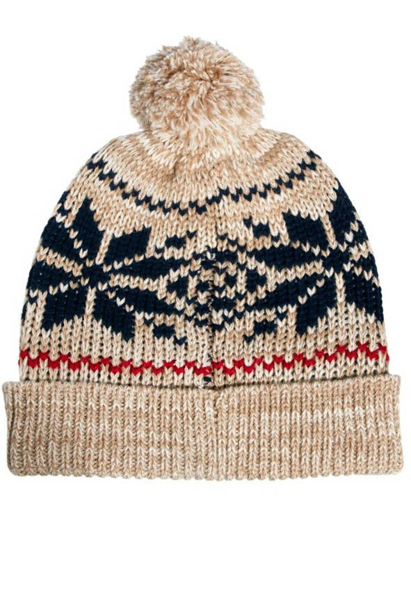 b4226a41017dd 9 Beanie Hats to Top Off Your Winter Look  ASOS hat