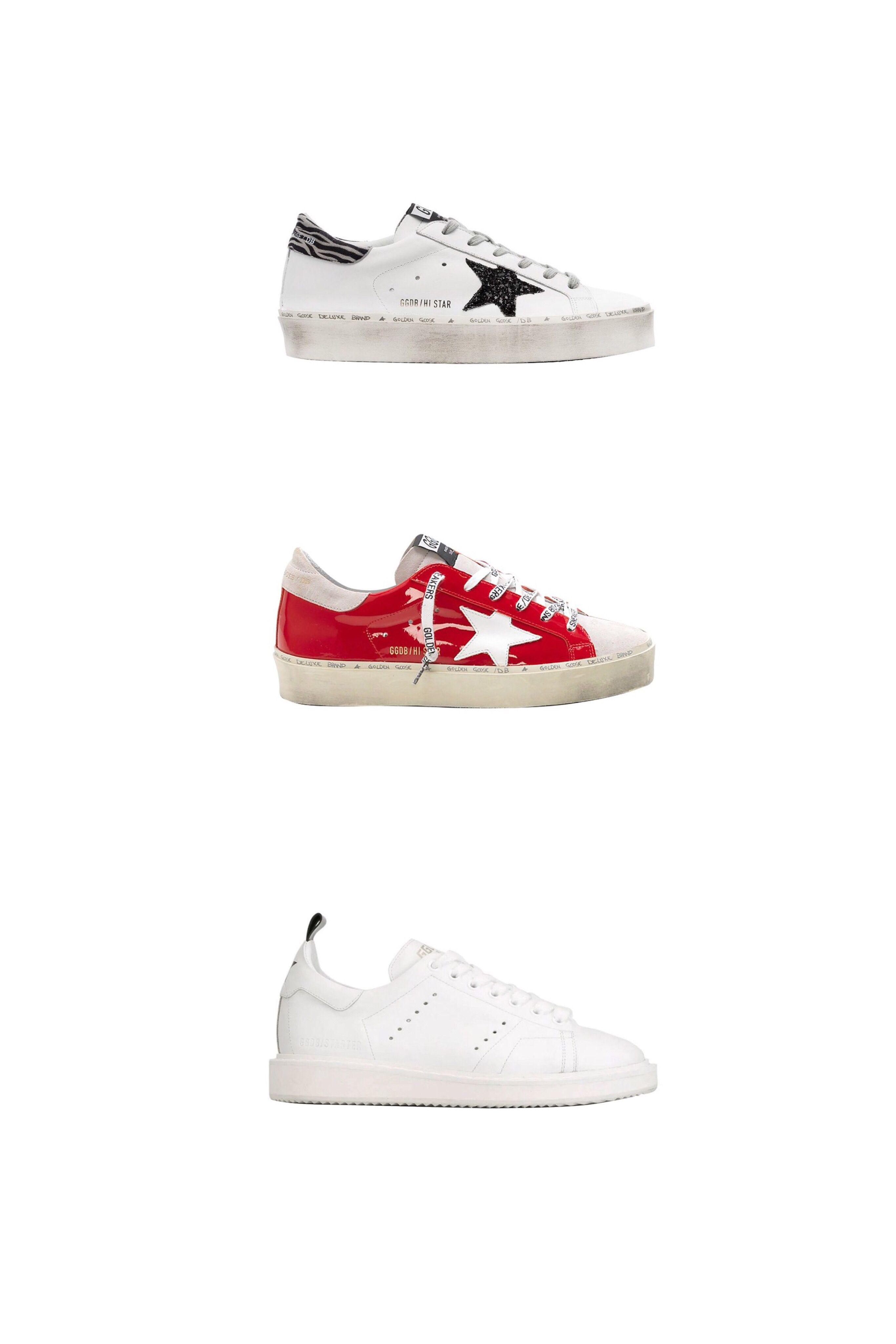 New GGDB sneakers online | Sneakers