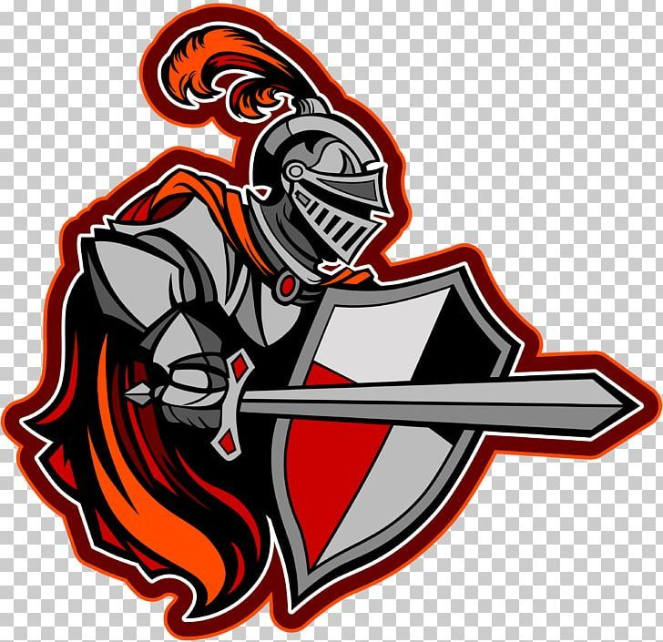 Knight Shield Sword PNG, Clipart, Black Knight, Clip Art