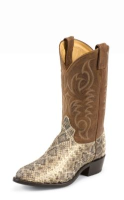 The Cowboy boots I've been dreaming of! Ariat Women's