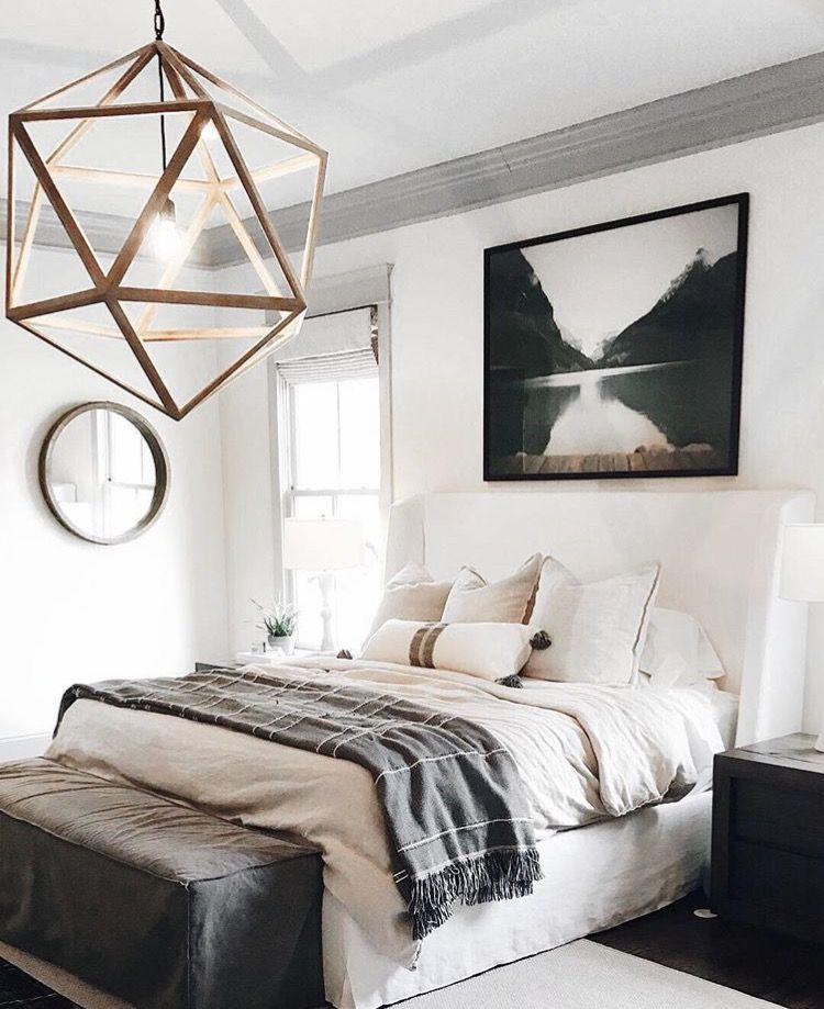 Pin van Taylor Wood op home. | Pinterest - Slaapkamer en Interieur