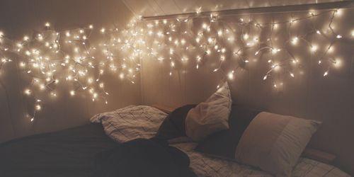 Bon Cute Bedroom Idea