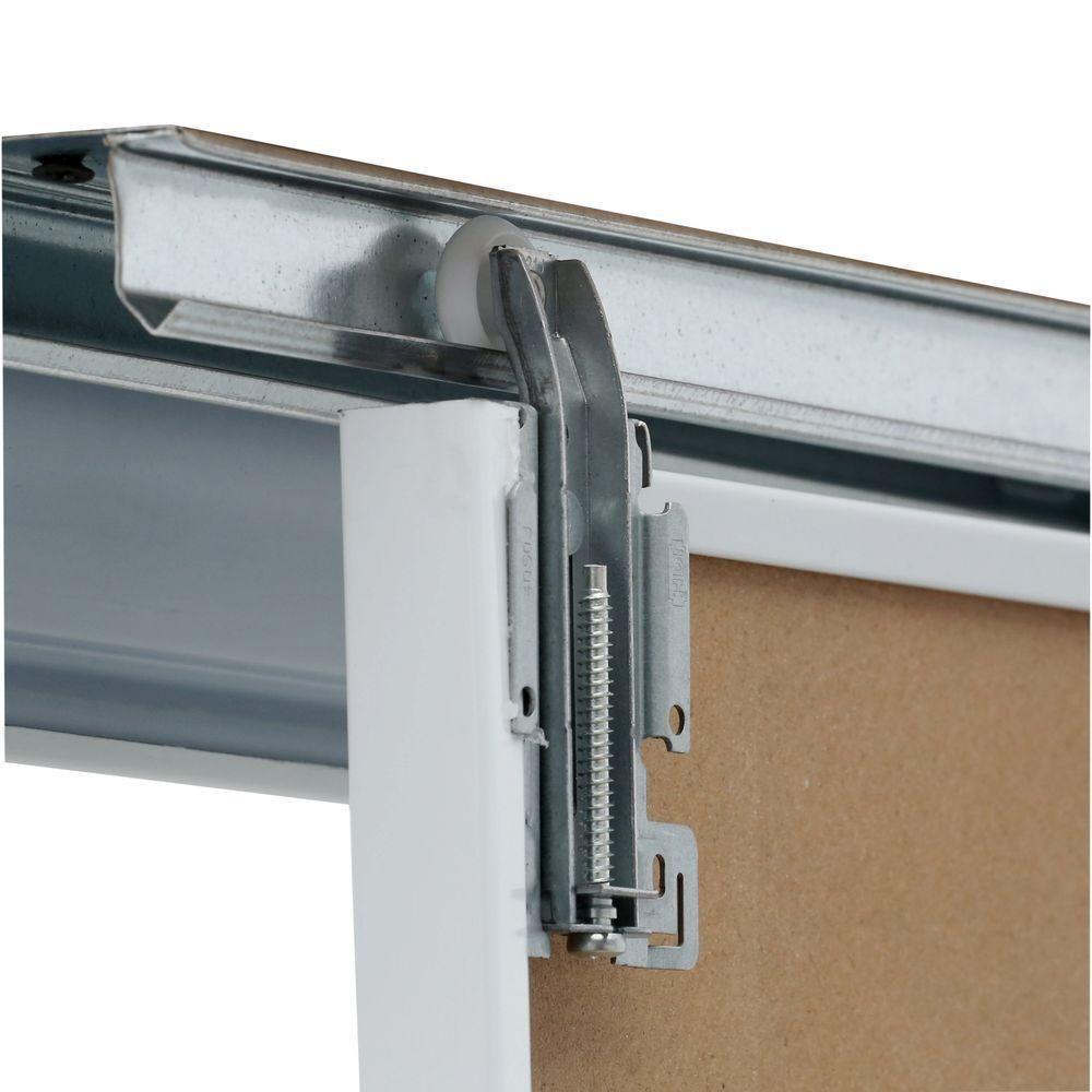 Pin On Interior Closet Doors