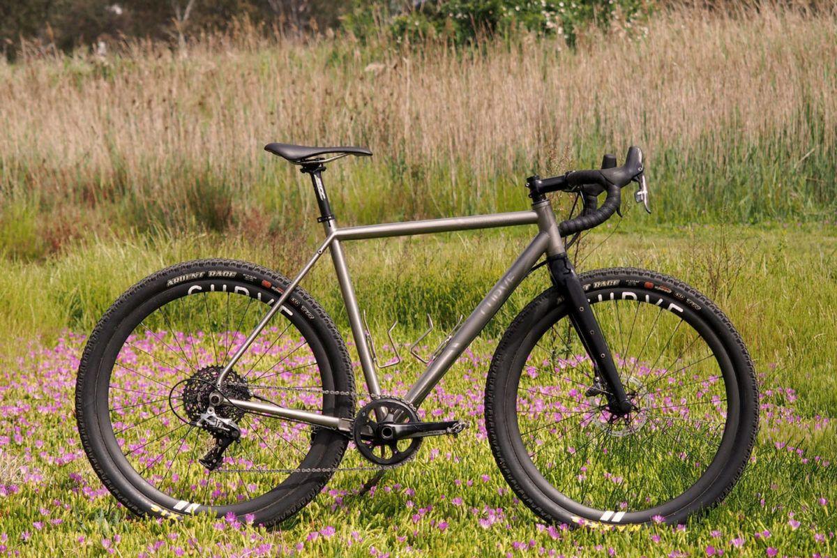 List Of 650b Gravel Bikes 27 5 Monstercross Bikes Met