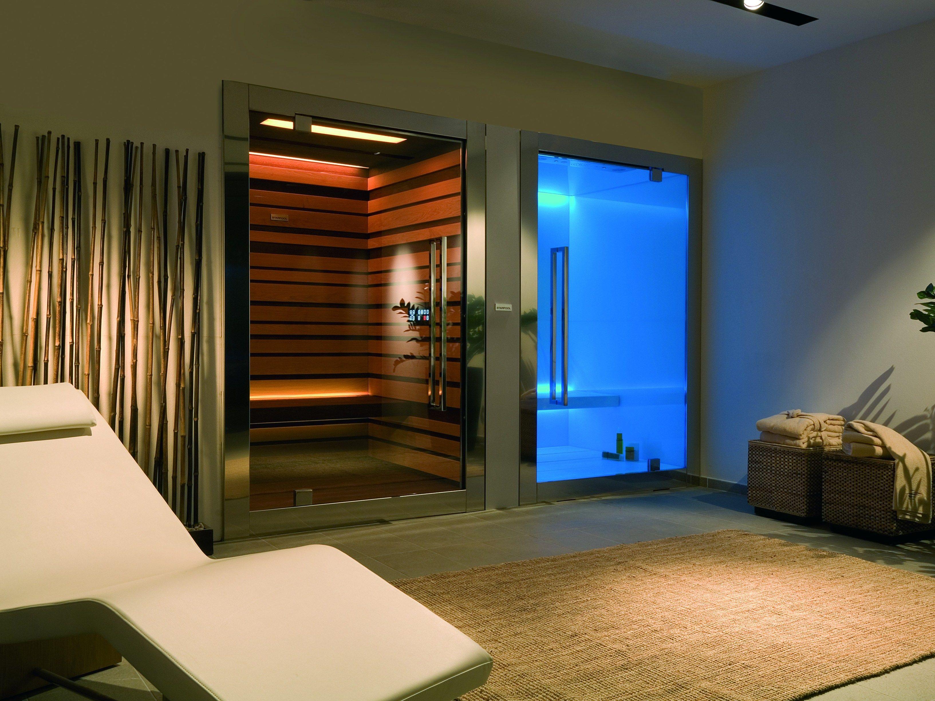 prix hammam beautiful cabine sauna pas cher ouvrir un hammam prix with prix hammam dfdccdbfd. Black Bedroom Furniture Sets. Home Design Ideas