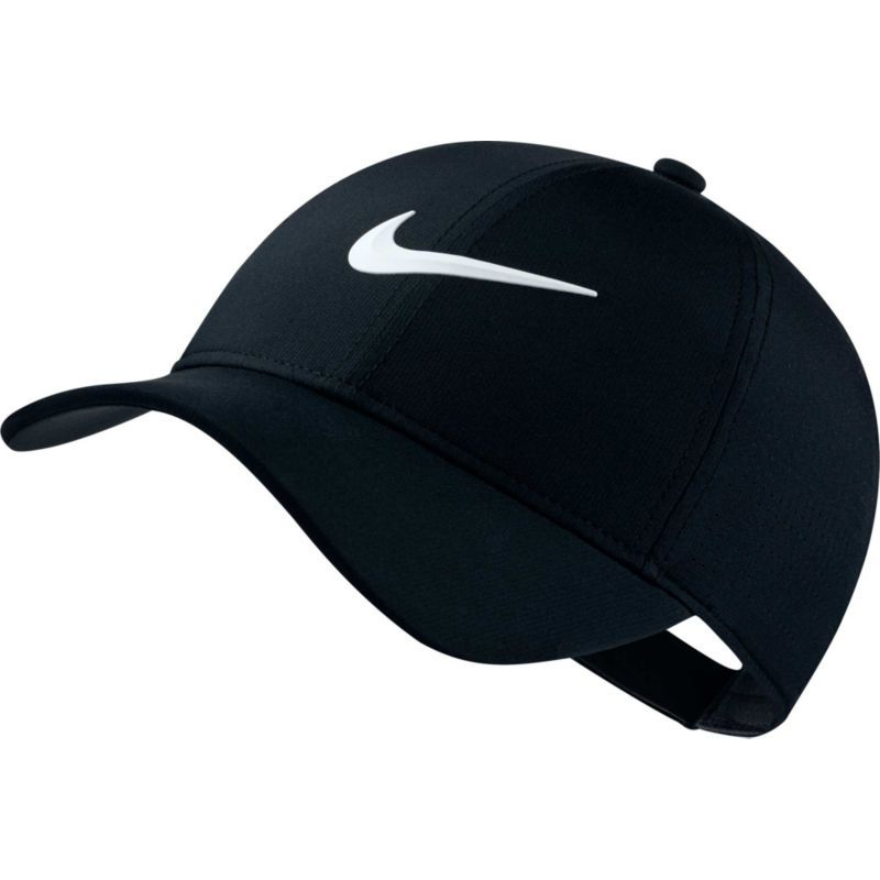 c6257ebc5 Nike Women's 2018 AeroBill Legacy91 Perforated Golf Hat in 2019 ...