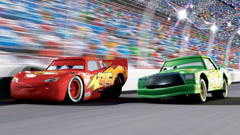 Watch Streaming Cars Movie Online Full In Hd You Can Streaming