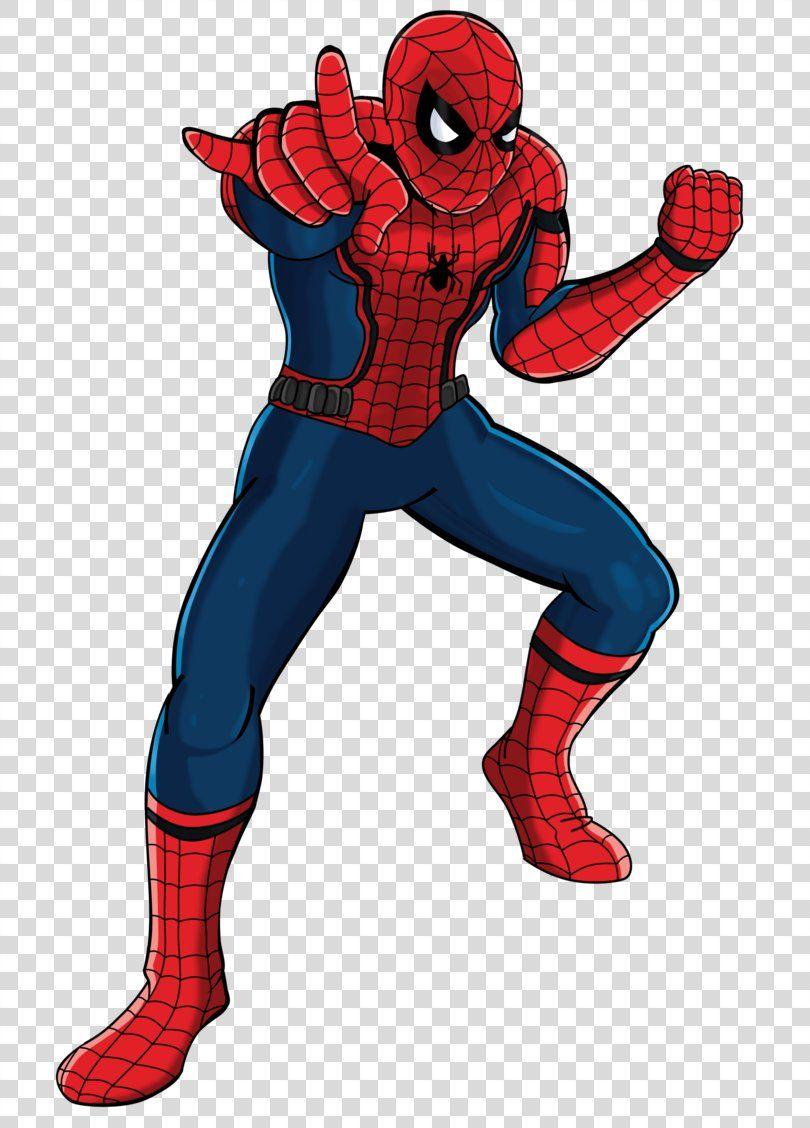 Spider Man 2099 Captain America Iron Man Spider Man Png Spider Man Art Captain America Civil War Cartoon Comic Book Spiderman Spiderman Cartoon Iron Man