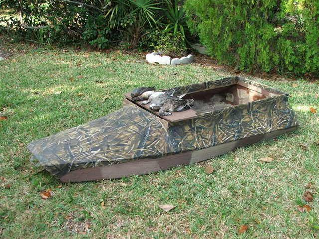 Image result for homemade sneak boat | boats | Pinterest | Boating