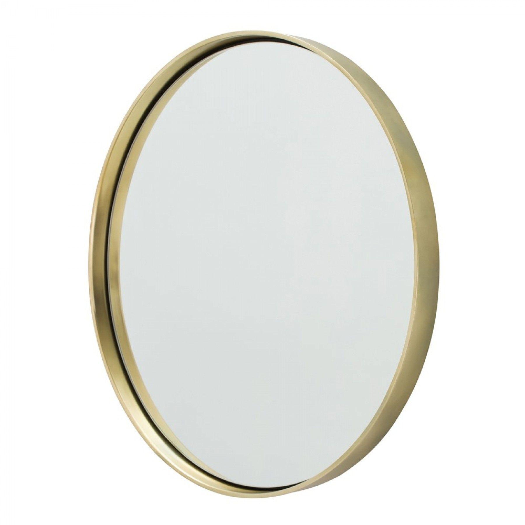 ollie mirror  mirrors  pinterest  mirror - mirror