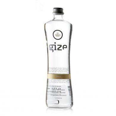 GIZE+- image