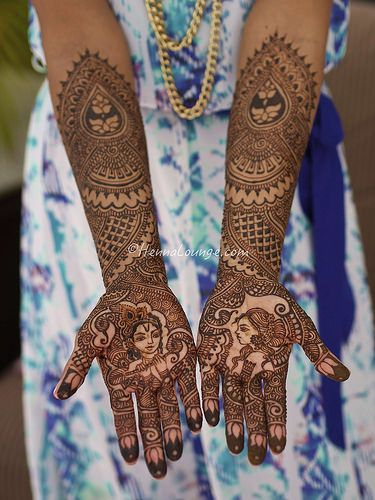 twisha_mehndi_candun | Flickr - Photo Sharing!