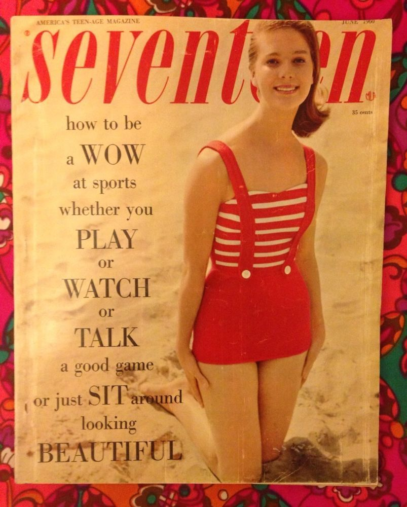 Мagazine Fashion 17 Only Sweet Girls: Pin On Things From My Past