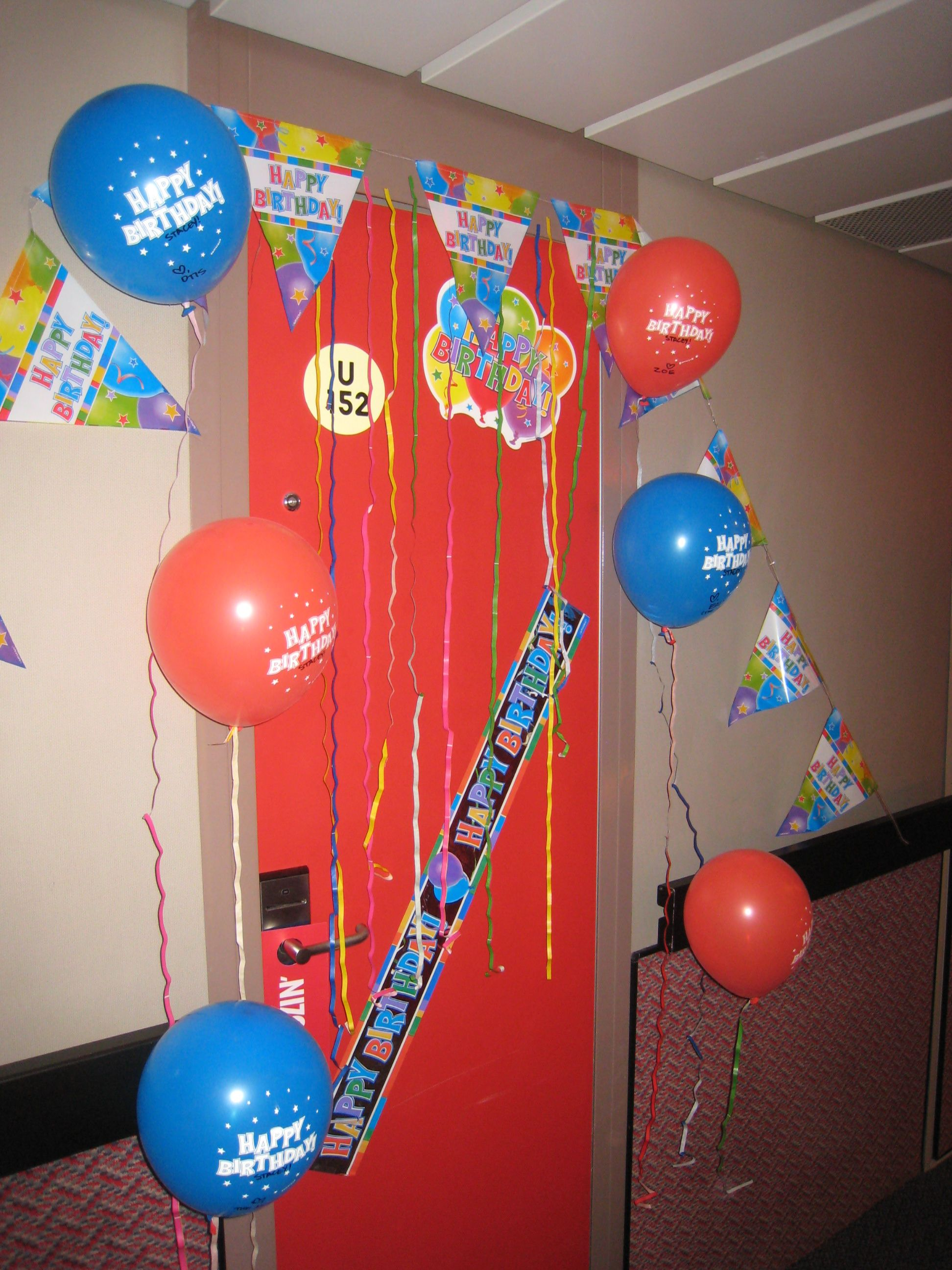 Cruise Door Birthday Decorations Google Search Cruise Door Cruise Door Decor Door Decorations