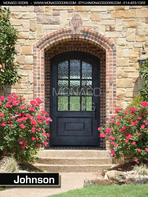 Beautiful Entry Doors Salt Lake City