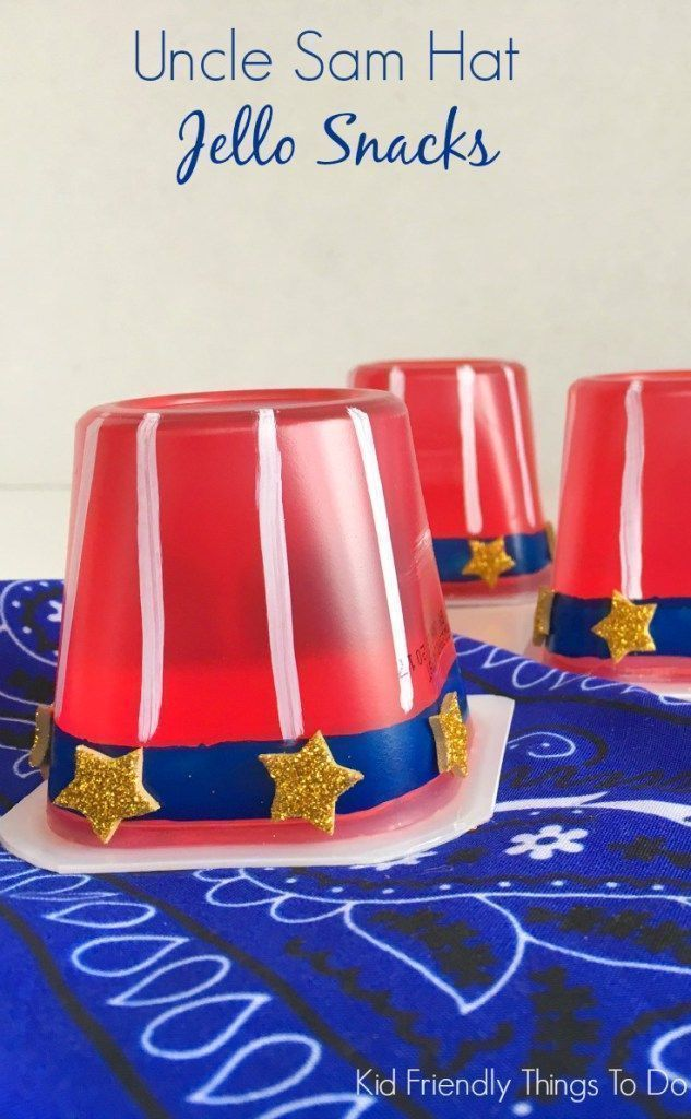 Over 35 Patriotic Themed Party Ideas, DIY Decorations, Crafts, Fun Foods and Recipes #labordayfoodideas Tons of Patriotic Party Ideas! Crafts, DIY Decorations, fun food treats and Recipes. Perfect for Memorial Day, Fourth of July and Labor day fun or summer fun - www.kidfriendlythingstodo.com #labordaycraftsforkids Over 35 Patriotic Themed Party Ideas, DIY Decorations, Crafts, Fun Foods and Recipes #labordayfoodideas Tons of Patriotic Party Ideas! Crafts, DIY Decorations, fun food treats and Rec #labordayfoodideas