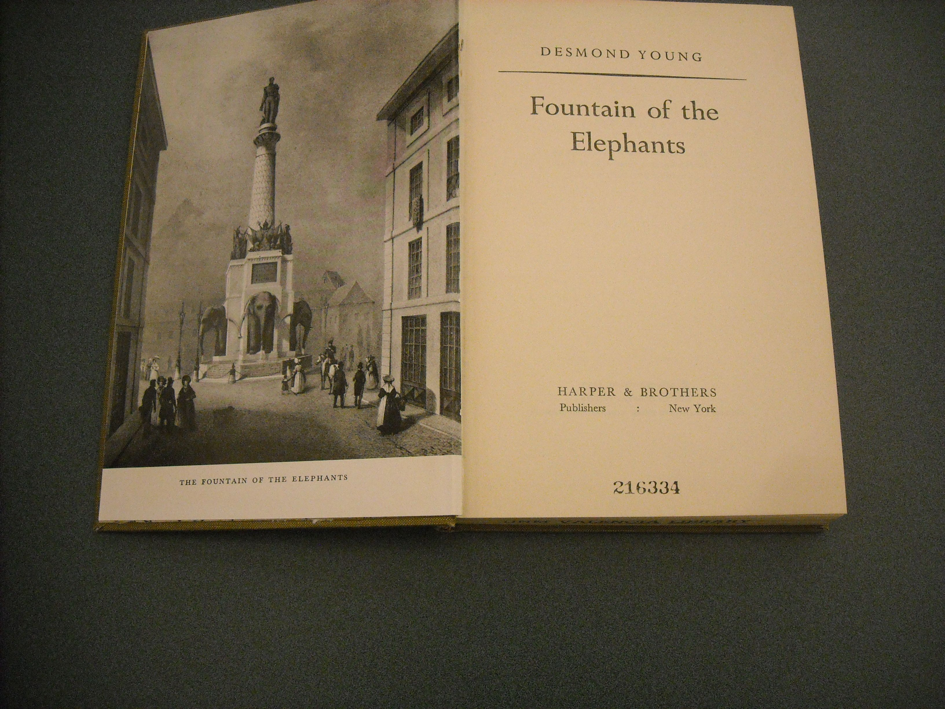 best images about orwell shooting an elephant 17 best images about orwell shooting an elephant saddles births and empire new york