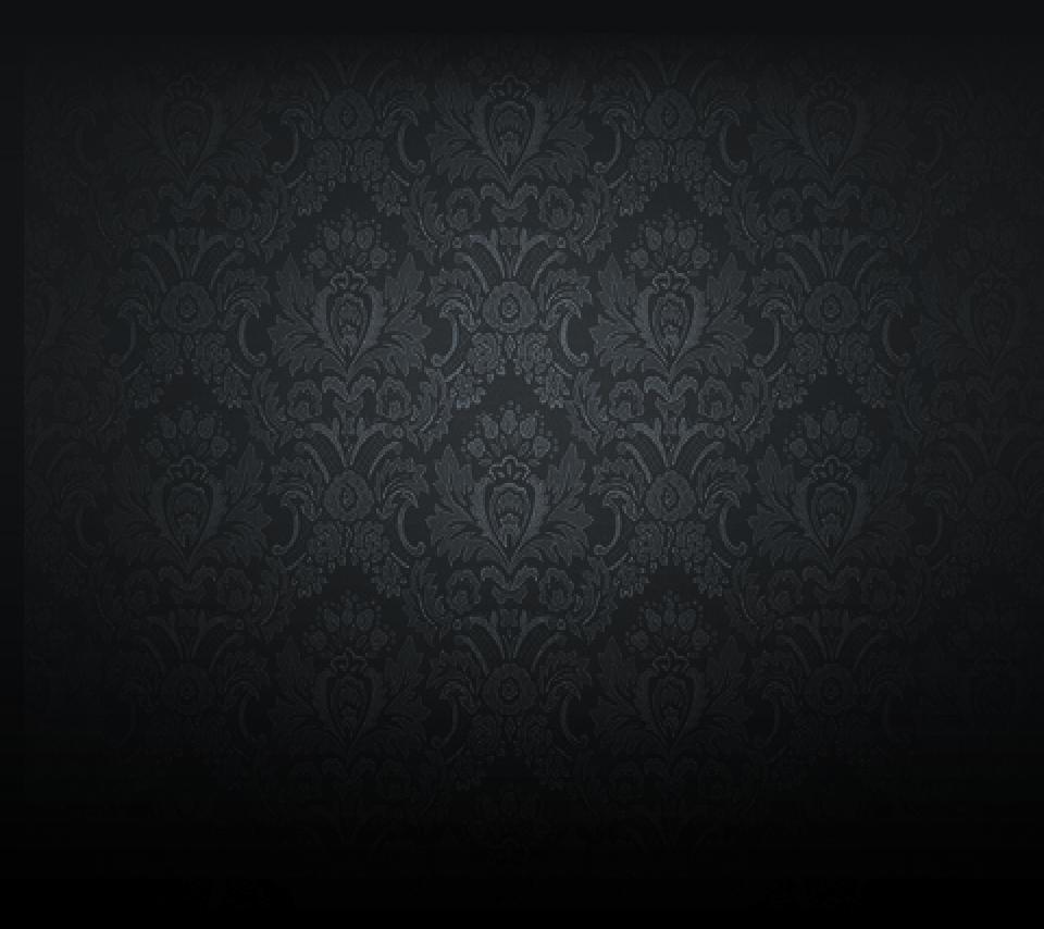 Black paisley black paisley droid wallpapers droid gallery black paisley black paisley droid wallpapers droid gallery voltagebd Choice Image