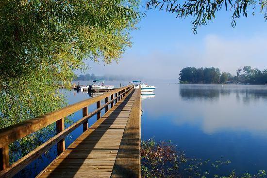 Lexington South Carolina Lexington Tourism And Vacations 6