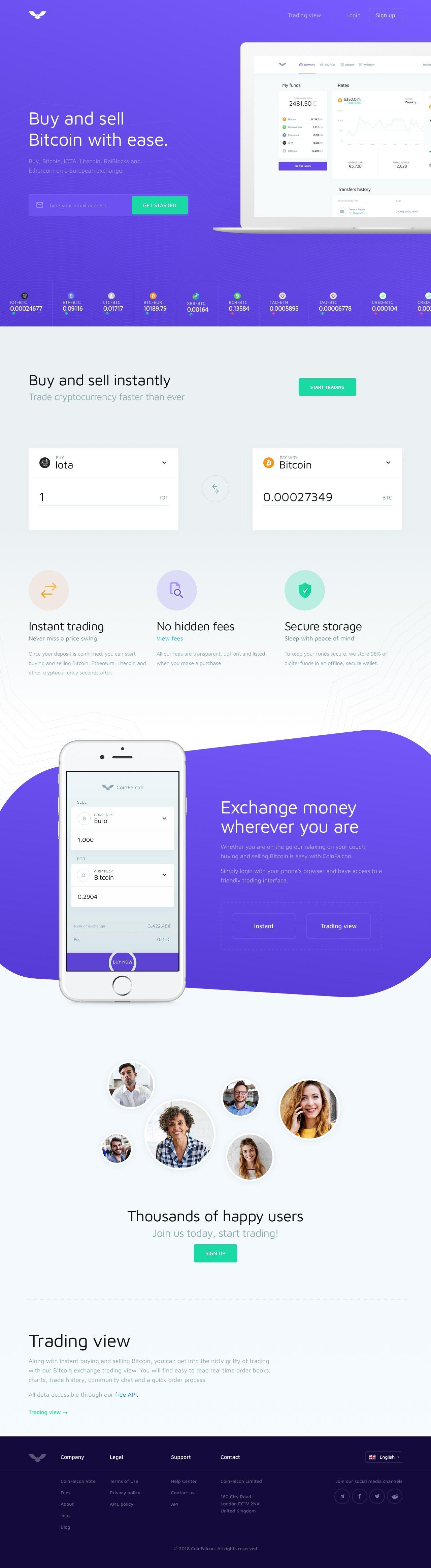 lavoro a domicilio e sorveglianza sanitaria app gui per il trading di bitcoin
