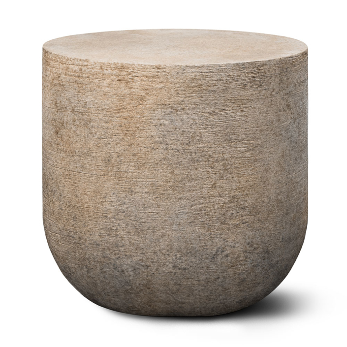 Stone Pedestals Stone Table Bases Stone Yard Inc Pedestal Side Table Table Base Pedestal Table Base