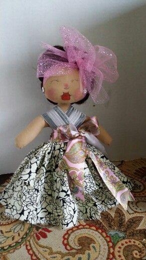Air-freshner doll. Surprise! #airfreshnerdolls Air-freshner doll. Surprise! #airfreshnerdolls Air-freshner doll. Surprise! #airfreshnerdolls Air-freshner doll. Surprise! #airfreshnerdolls Air-freshner doll. Surprise! #airfreshnerdolls Air-freshner doll. Surprise! #airfreshnerdolls Air-freshner doll. Surprise! #airfreshnerdolls Air-freshner doll. Surprise! #airfreshnerdolls