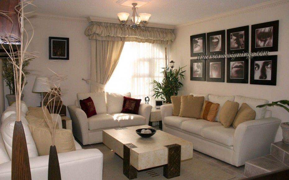 Room · Awe Inspiring Living ...