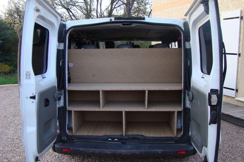 dsc04458 projets essayer pinterest. Black Bedroom Furniture Sets. Home Design Ideas