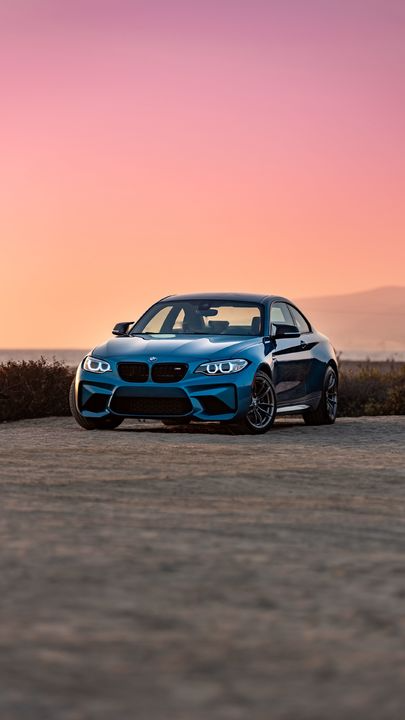The Latest Iphone11 Iphone11 Pro Iphone 11 Pro Max Mobile Phone Hd Wallpapers Free Download Bmw M3 Bmw Car Blue Car Iphone Wallpaper Bmw Bmw Wallpapers