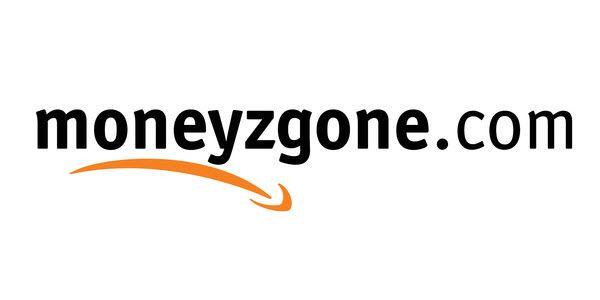 30 clever logo parodies of famous brands clever logo famous rh pinterest com au funny logo maker free online