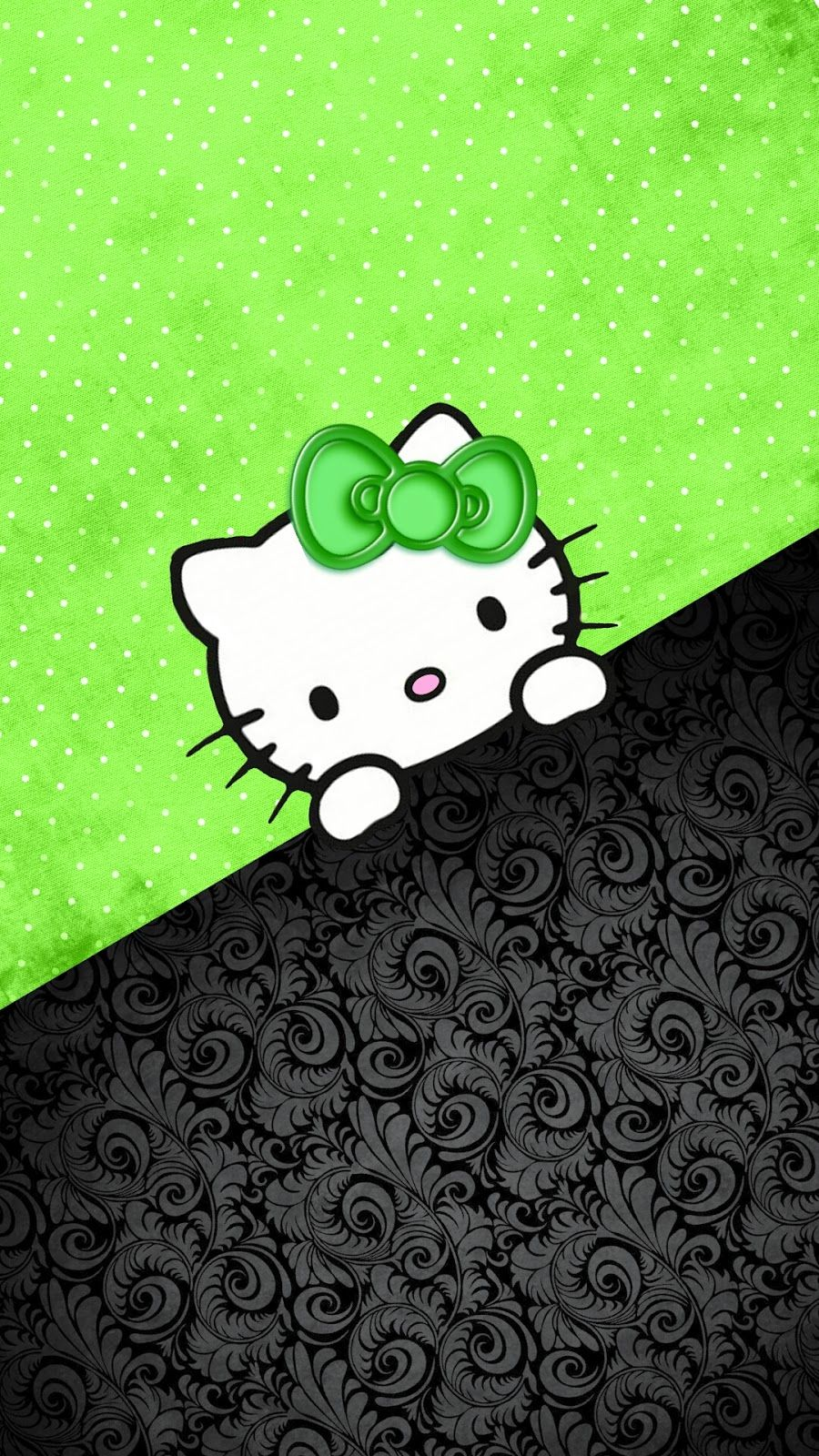 Good Wallpaper Hello Kitty Mint Green - 53286841a990bdf50ee6179a6dc31c55  Pictures_947074.jpg