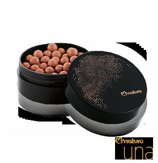 e11dcba4b Natura cosméticos - Portal de maquillaje   Natura cosméticos ...